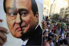 حاکم شدن«سکوت قبرها» بر مصر/ برگزاری دوباره انتخابات ریاست جمهوری نمایشی در سرزمین فراعنه