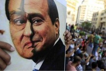 سرکوب گسترده و موج جدید بازداشت فعالان و روزنامه نگاران مصری