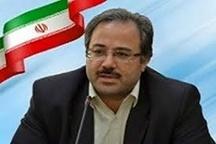شورای فنی خراسان رضوی رتبه اول کشور را کسب کرد.