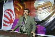 ستاد مرکزی دکترحسن روحانی در بوکان کار خود را آغاز کرد