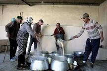 مانیزان؛ پایتخت شیره پزی انگور ایران