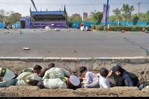 حمله های ناجوانمردانه عزت ایران را خدشه دار نمی کند