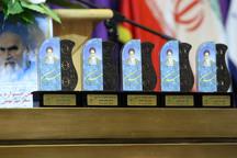 پانزدهمین جشنواره شعر مهر بهمن برگزیدگان خود را شناخت