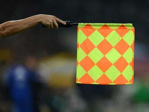 ماجرای ممنوعیت برخی داوران زن فوتبال ایران از قضاوت چه بود؟