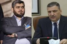 ترامپ از معارضان سوری دست شست؛ آغاز پایان معارضان سیاسی و مسلح سوریه