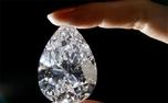 جواهرات ارزانی که شما را زیباتر می کند + عکس و قیمت