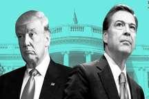 ترامپ مدعی بی گناهی در پرونده دخالت روسیه در انتخابات آمریکا شد