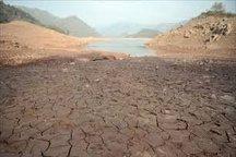کسری مخازن آب زیرزمینی دشت های آذربایجان غربی به 940 میلیون مترمکعب رسید