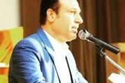 راهیابی فرهنگیان بندرریگ بوشهربه جشنواره کشوری جلوه گاه ایثارواندیشه