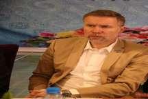 نماینده یونیسف: ایران اقدام های خوبی در حمایت از کودکان و نوجوانان انجام داده است