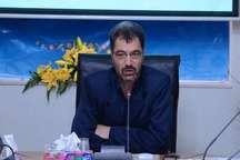 معاون فرمانداری بشرویه: حفاری برنامه ریزی نشده در شهر عامل هدر رفت بودجه است