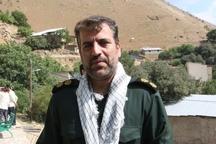 خدمات رسانی، سازندگی و بازسازی10 روستای زلزله زده به البرز واگذار شد