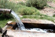 10 هزار چاه آب غیرمجاز در جنوب کرمان وجود دارد
