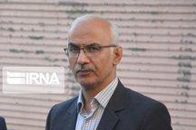 ۶۰ خوابگاه جدید وزارت علوم راه اندازی شد