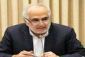 72 درصد از مازندرانی ها آرای خود را در صندوق انداختند