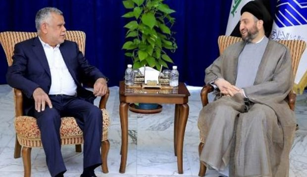 هشدار دو رهبر سیاسی برجسته عراق درباره پیامدهای پرمخاطره تنش در منطقه