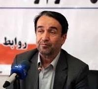 درخشش ملی دانش آموزان زنجانی در المپیاد های علمی