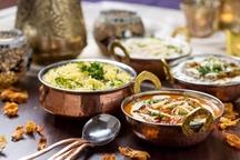 پندارهای درست و نادرست پخت غذا در ظروف مسی