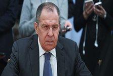 حمله تند مسکو به واشنگتن به دلیل تحولات شمال سوریه