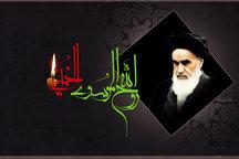 امام خمینی (ره) از هیچ قدرتی، جز خدا هراس نداشت