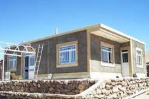 صدور بیش از 2 هزار سند روستایی در ملایر با تدبیر دولت یازدهم