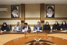 دولت مشارکت زنان در عرصه های اجتماعی را افزون تر کرد