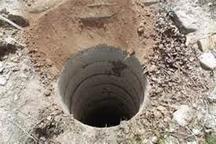 برخورد با حفر چاه های غیرمجاز در دیر ادامه می یابد
