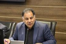 رفع مشکلات واحدها و مراکز تولیدی آذربایجان غربی تسریع یابد