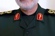 استوری وزیر ارتباطات در واکنش به اهدای نشان ذوالفقار از سوی رهبر انقلاب به سردار سلیمانی