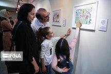معاون شهردار تهران: پایتخت را برای کودکان امن و مناسب کنیم