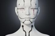 ربات های شبیه سازی شده از انسان های مرده!