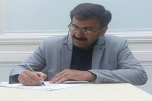 برگزاری جلسه شورای سیاستگذاری حزب اعتدال و توسعه لرستان در خرمآباد