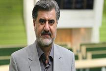 رییس کمیسیون اجتماعی مجلس: وزارت کشور هر چه سریعتر لایحه ساماندهی اتباع بیگانه را به مجلس ارایه کند