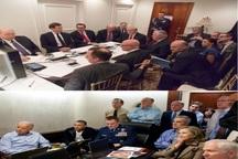 این دو عکس را با هم مقایسه کنید