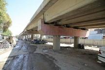 پل امام رضا (ع) در طرح جامع ترافیکی شهر قزوین دیده شده است