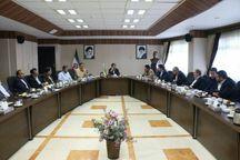 همایش سند آمایش در شهرستانهای آذربایجانغربی برگزار شود