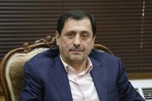 سامانه طرح کاهش طلاق در2 شهرستان  قزوین راه اندازی می شود