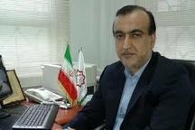 برگزاری دومین جلسه کمیته تخصصی مسکن استان گیلان