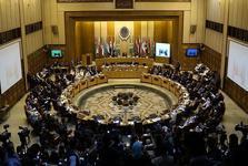 عربها بر طبل جنگ در لبنان می کوبند/ سناریوی پایان هیتلر در انتظار عربستان و متحدانش/اتحادیه عرب ابزار جنگ و تجزیه جهان عرب شده است