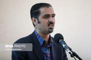 در خطر بودن آبروی طب ایرانی در مجامع بینالمللی