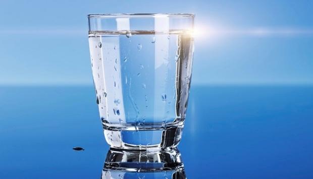 آب یزد هر سال رنگ می بازد