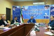 زمینه برگزاری قانونمند انتخابات 29 اردیبهشت در ایلام مهیا است
