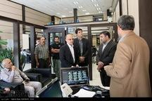 ساعات کاری ادارات استان کرمانشاه تغییر می کند