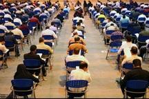 600 دهیار خراسان شمالی در آموزن مکاتبه ای شرکت کردند