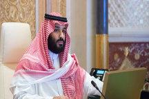 بن سلمان برای فروش نفت بیشتر به کره جنوبی سفر می کند