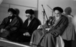 تفاوت رئیس جمهور در ایران با سایر کشورها در چیست؟