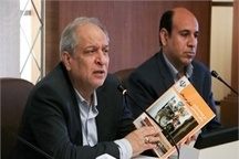 اعتبارات استان خوزستان نیازمند الگوی مصرف صحیح است