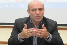 رعایت حقوق اتباع غیر ایرانی در صدر سیاست های ایران است