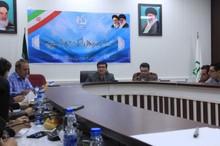 محیط زیست فارس از ساخت جاده جدید صدرا به شیراز جلوگیری کرد