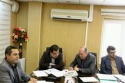 بررسی وضعیت آب شرب روستایی شهرستان رودبار